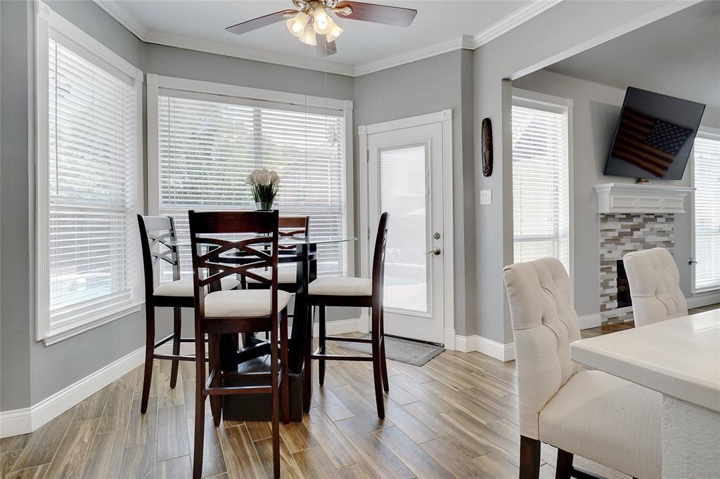 118 Deerpath  Road, Hickory Creek, Texas 75065 - acquisto real estate best designer and realtor hannah ewing kind realtor