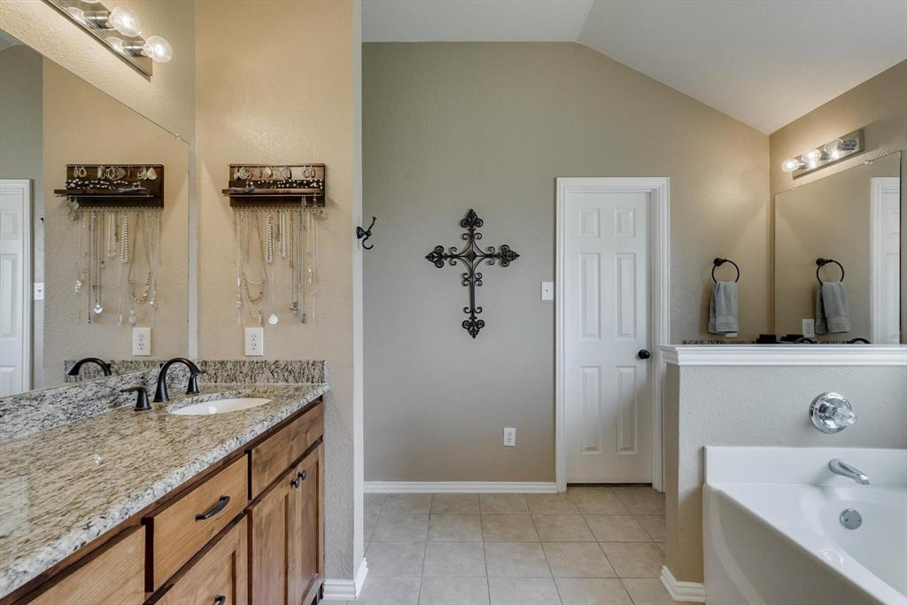 831 Sherry  Lane, Krugerville, Texas 76227 - acquisto real estate best designer and realtor hannah ewing kind realtor
