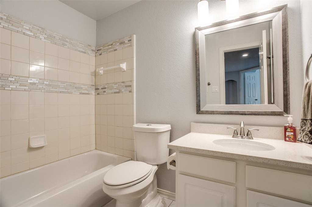 8400 Beartooth  Drive, Frisco, Texas 75036 - acquisto real estate best listing photos hannah ewing mckinney real estate expert