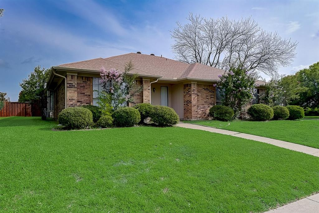 405 Kingsbridge  Court, Garland, Texas 75040 - acquisto real estate best listing agent in the nation shana acquisto estate realtor