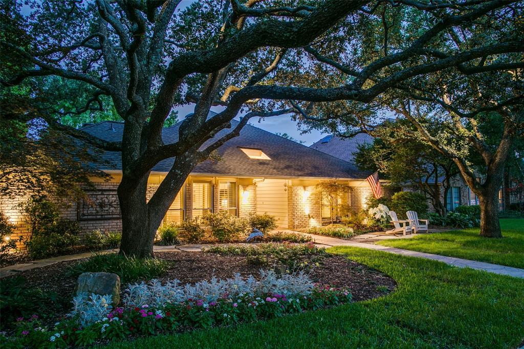 5120 Mustang  Trail, Plano, Texas 75093 - Acquisto Real Estate best mckinney realtor hannah ewing stonebridge ranch expert