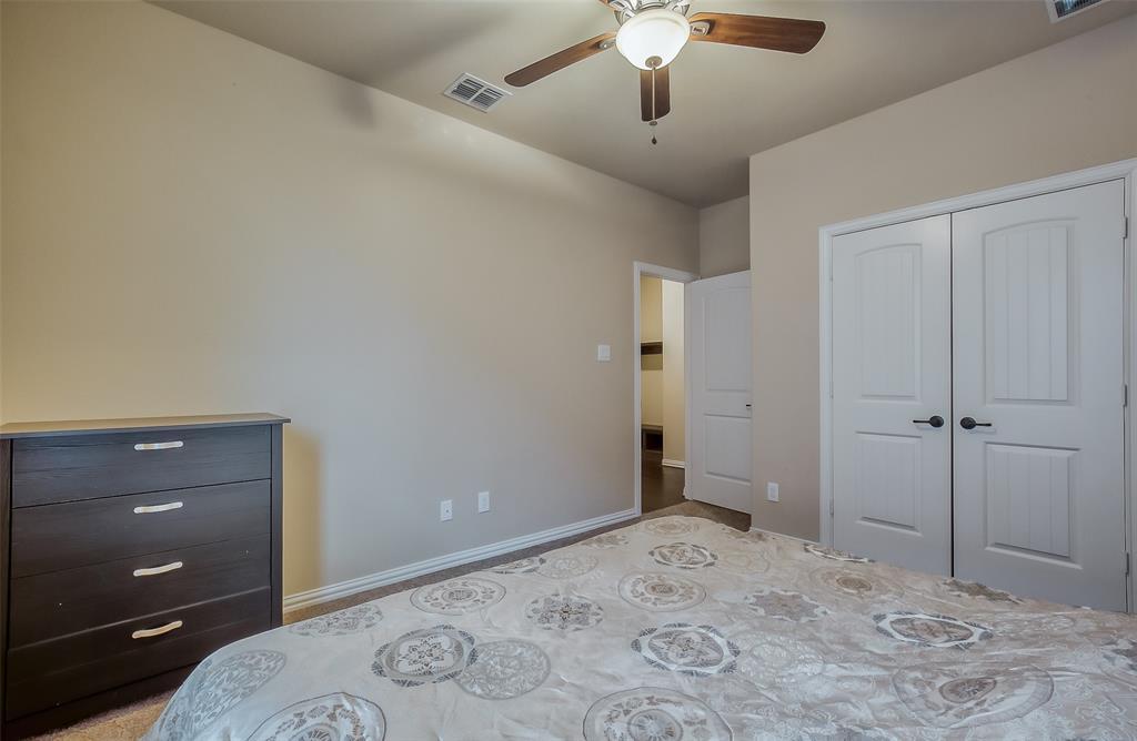 9822 Amberwoods  Lane, Frisco, Texas 75035 - acquisto real estate best style realtor kim miller best real estate reviews dfw