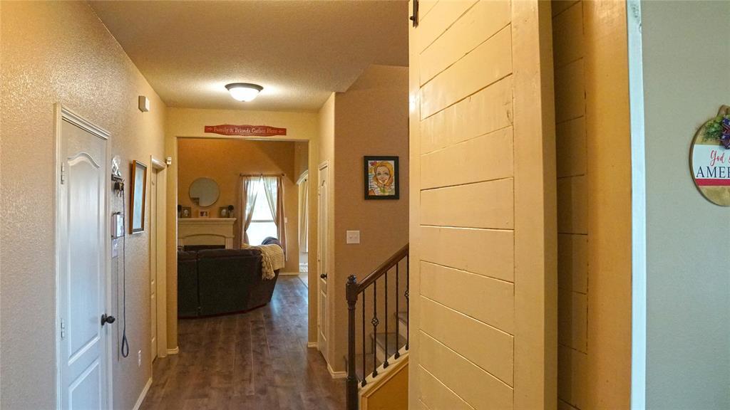 4511 Hummingbird  Drive, Sherman, Texas 75092 - acquisto real estate best highland park realtor amy gasperini fast real estate service