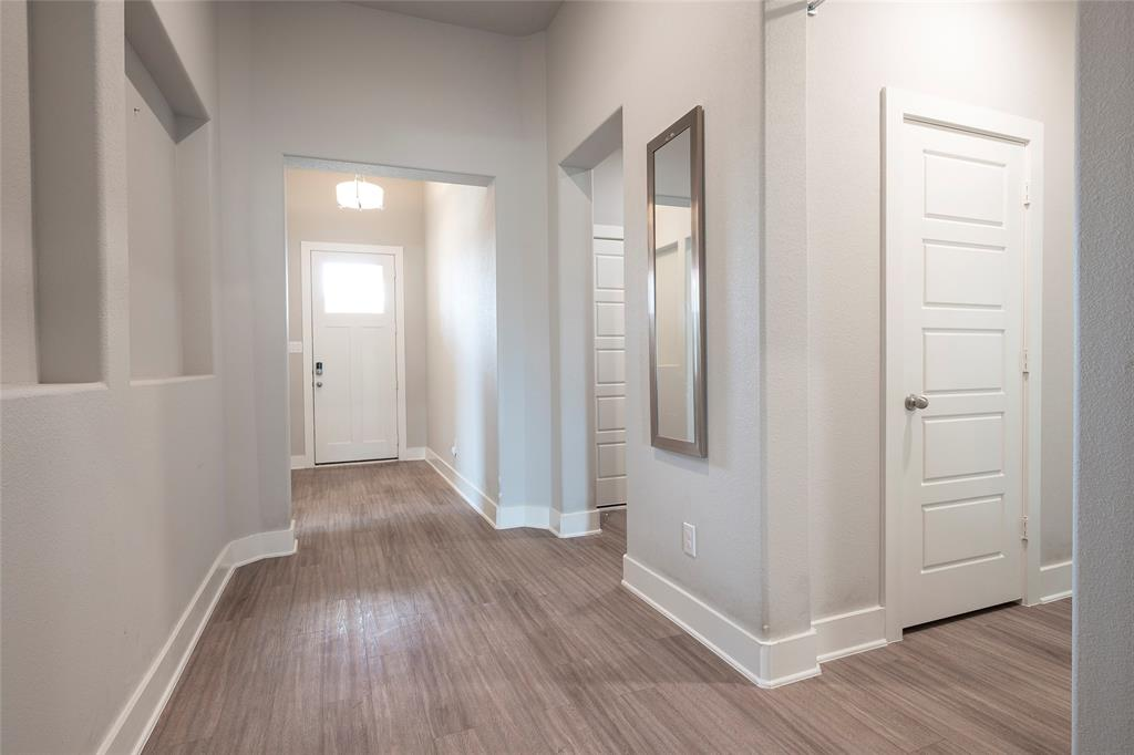 9 Bluebird  Lane, Sanger, Texas 76266 - acquisto real estate best listing photos hannah ewing mckinney real estate expert