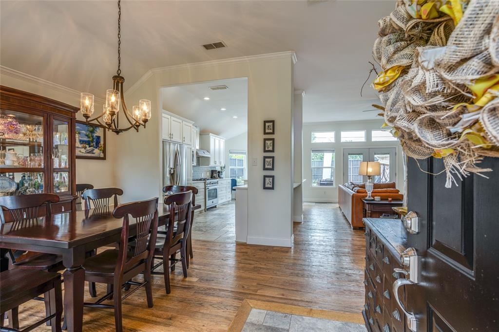 901 Hemingway  Court, Allen, Texas 75002 - acquisto real estate best flower mound realtor jody daley lake highalands agent of the year