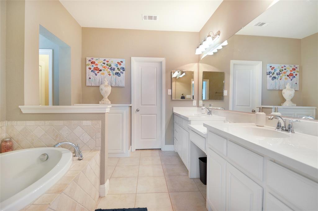 2302 Knox  Way, Melissa, Texas 75454 - acquisto real estate best designer and realtor hannah ewing kind realtor