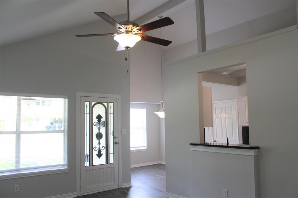 1606 15th  Place, Plano, Texas 75074 - acquisto real estate best celina realtor logan lawrence best dressed realtor