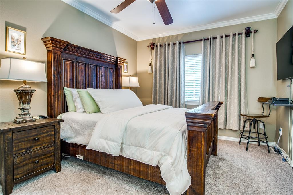 2601 Preston  Road, Plano, Texas 75093 - acquisto real estate best style realtor kim miller best real estate reviews dfw