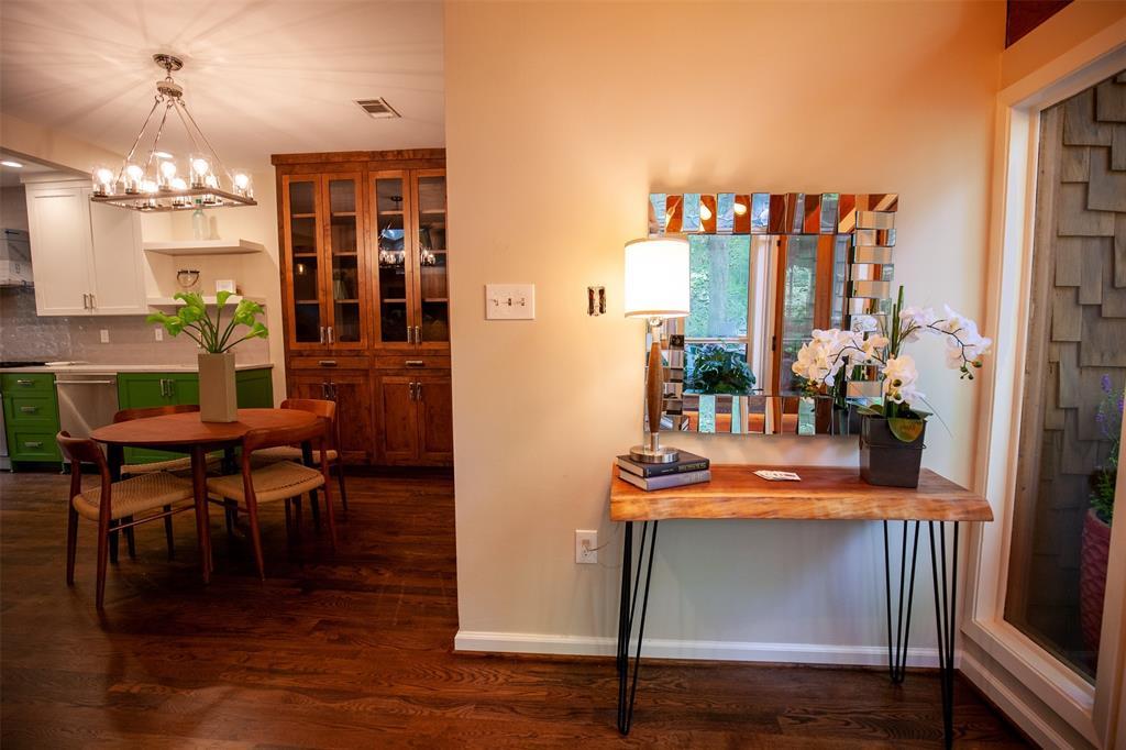 8176 Barbaree  Boulevard, Dallas, Texas 75228 - acquisto real estate best highland park realtor amy gasperini fast real estate service