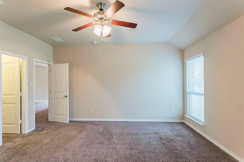 5025 Hidden Creek  Road, Garland, Texas 75043 - acquisto real estate best luxury buyers agent in texas shana acquisto inheritance realtor