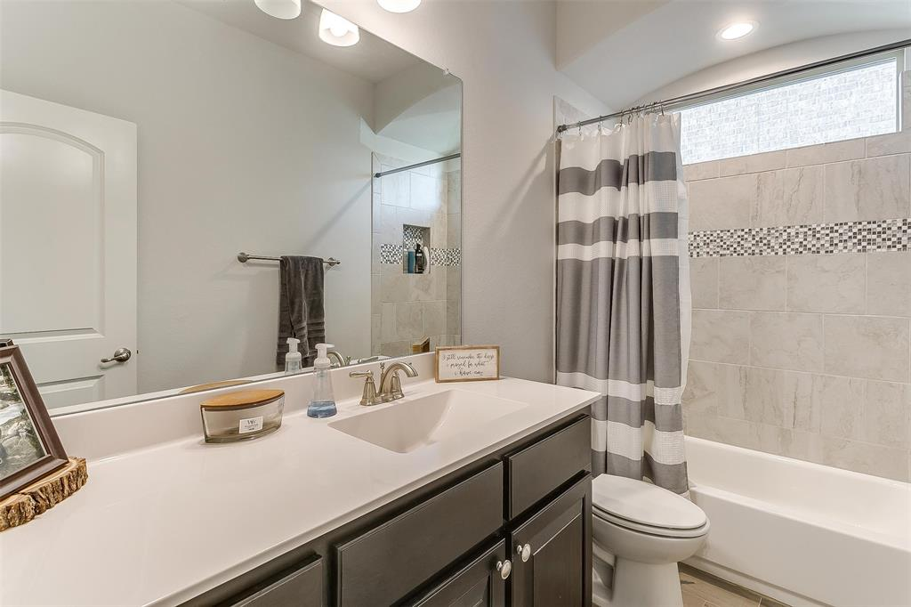 841 Doe Meadow  Drive, Fort Worth, Texas 76028 - acquisto real estate best photo company frisco 3d listings