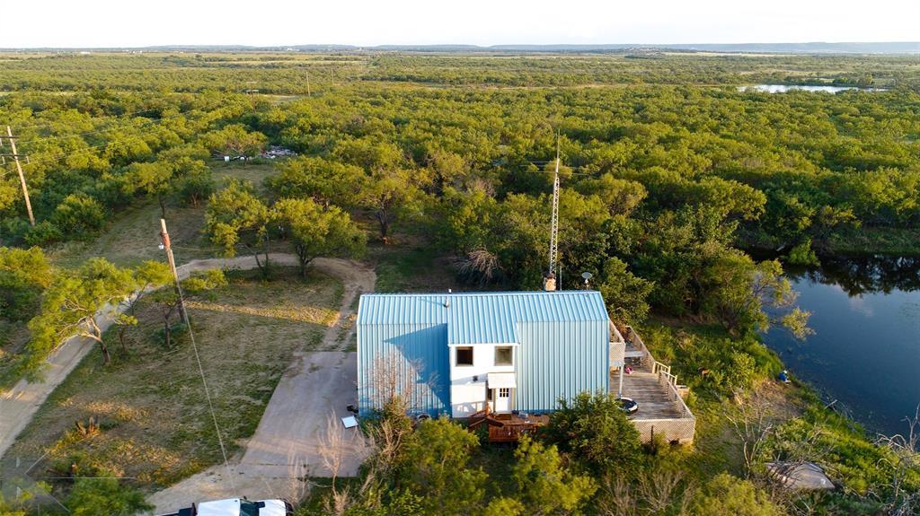 5055 Private Road 2503  Clyde, Texas 79510 - acquisto real estate nicest realtor in america shana acquisto