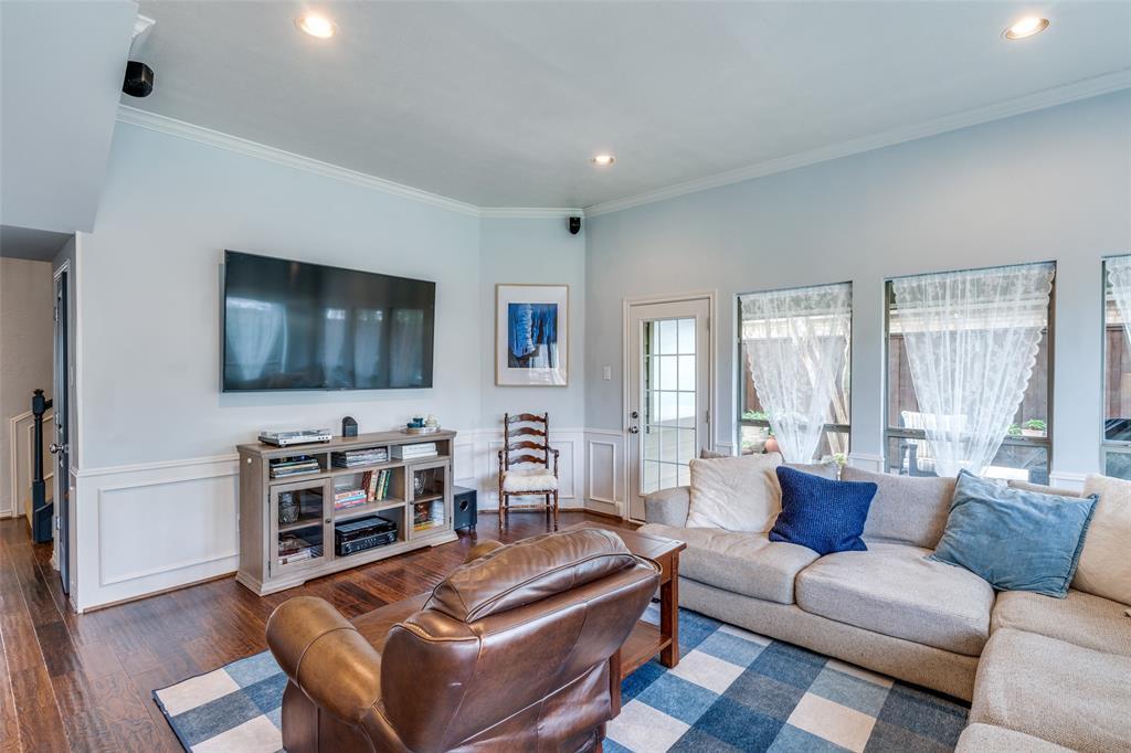 5743 Buffridge  Trail, Dallas, Texas 75252 - acquisto real estate best real estate company to work for