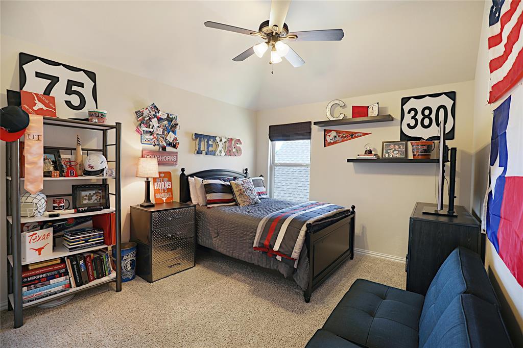 2800 Piersall  Drive, McKinney, Texas 75072 - acquisto real estate best negotiating realtor linda miller declutter realtor