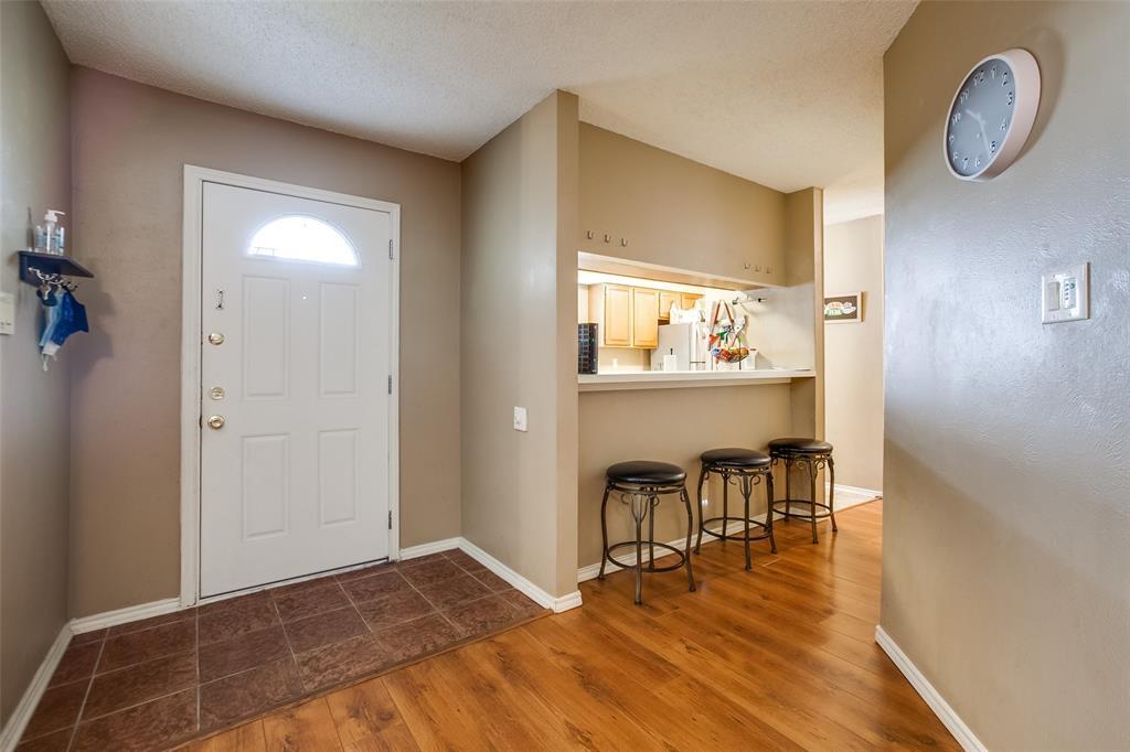 2628 Glenmore  Drive, Mesquite, Texas 75150 - acquisto real estate best allen realtor kim miller hunters creek expert