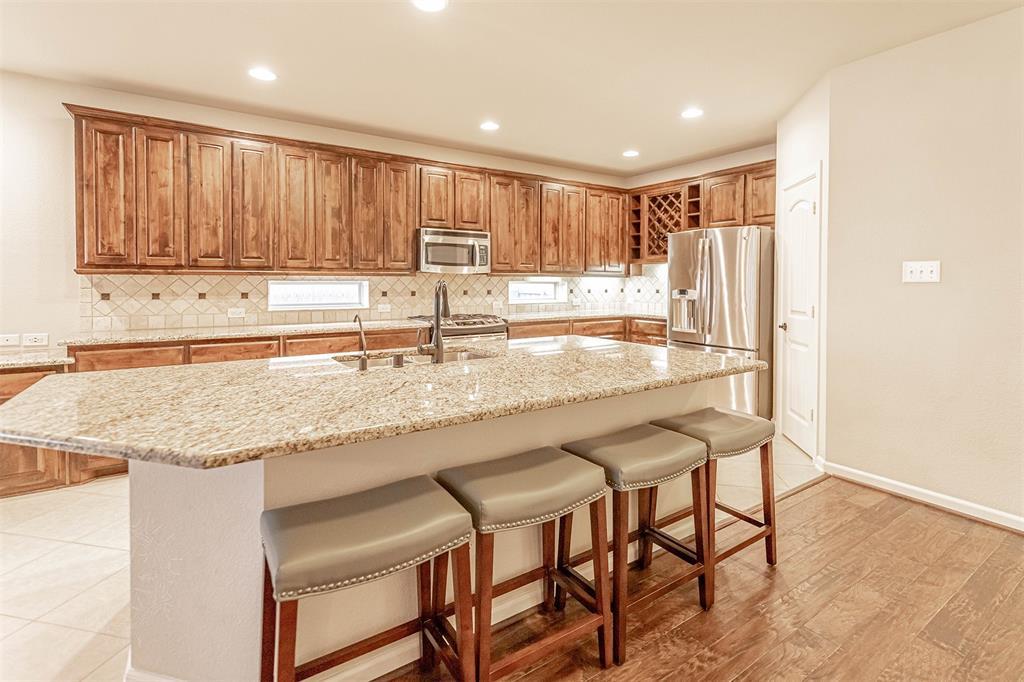 8325 Sandhill Crane  Drive, Fort Worth, Texas 76118 - acquisto real estate best listing agent in the nation shana acquisto estate realtor