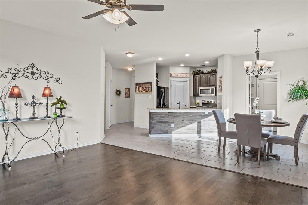 320 Emerald Creek  Drive, Fort Worth, Texas 76131 - acquisto real estate best luxury buyers agent in texas shana acquisto inheritance realtor