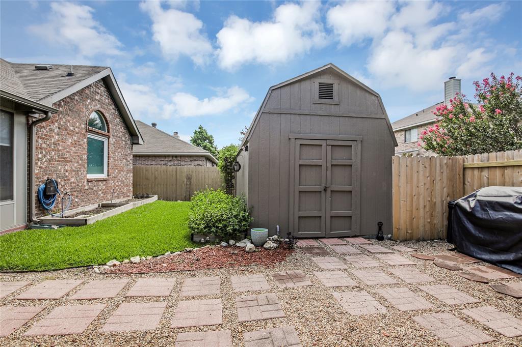 905 Canterbury  Drive, Saginaw, Texas 76179 - acquisto real estate smartest realtor in america shana acquisto