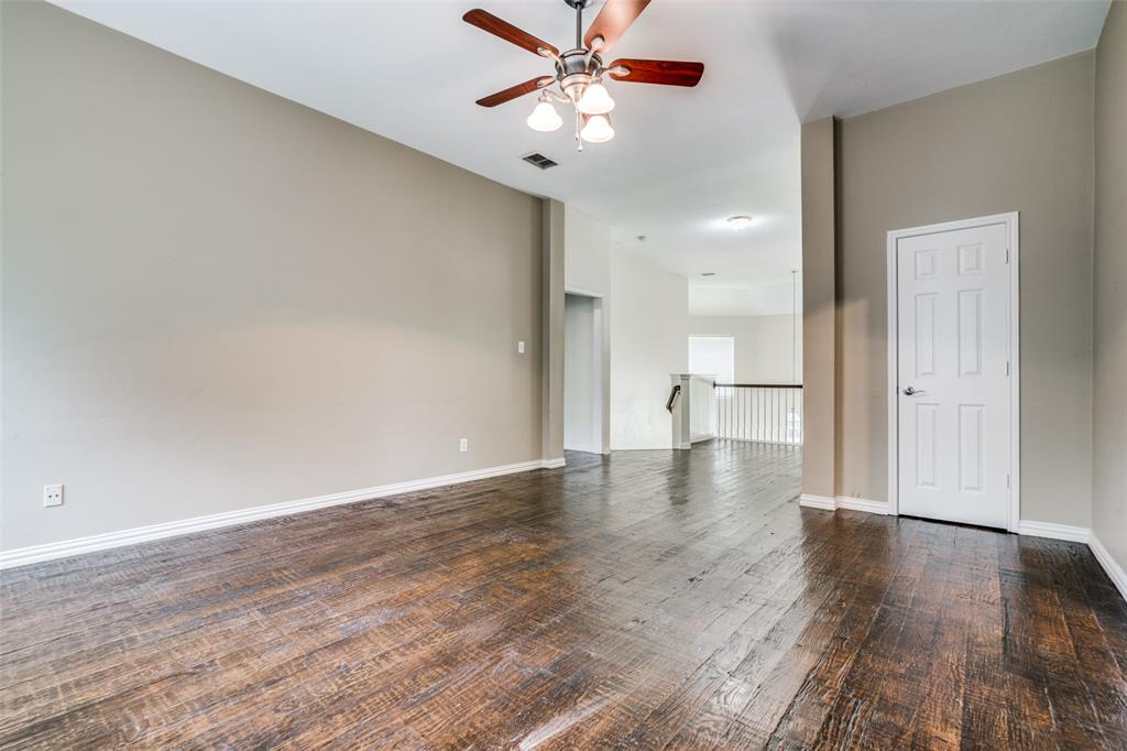 704 Creek Crossing  Trail, Keller, Texas 76248 - acquisto real estate best listing agent in the nation shana acquisto estate realtor