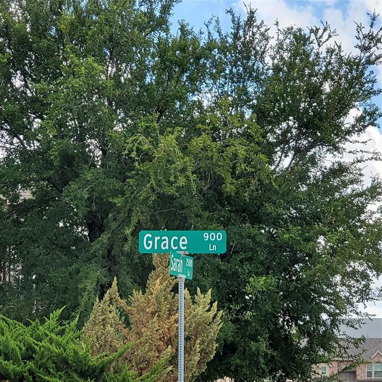 924 Grace  Lane, Lewisville, Texas 75056 - acquisto real estate best luxury home specialist shana acquisto