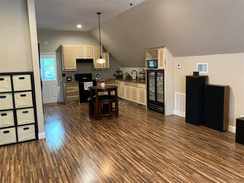 336 Long Shadow  Drive, Murchison, Texas 75778 - acquisto real estate best looking realtor in america shana acquisto