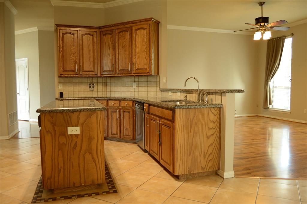 234 Countryview  Lane, Crandall, Texas 75114 - acquisto real estate best new home sales realtor linda miller executor real estate