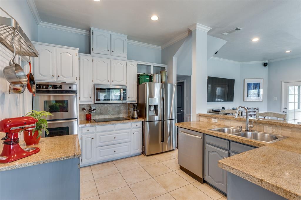 5743 Buffridge  Trail, Dallas, Texas 75252 - acquisto real estate best listing agent in the nation shana acquisto estate realtor