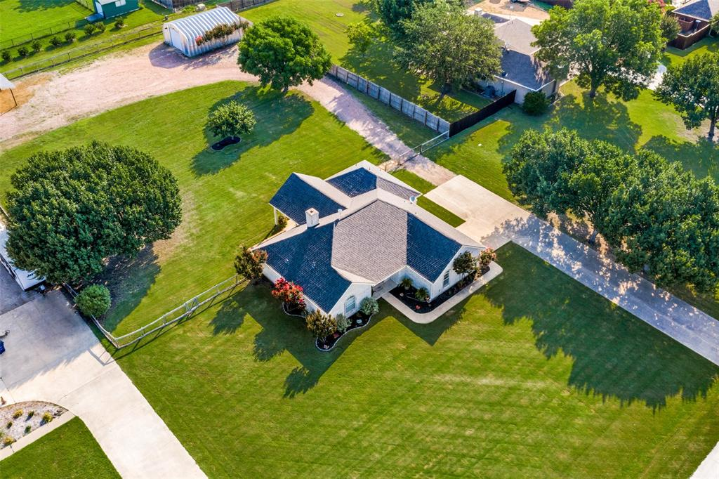 18B Grindstone  Drive, Prosper, Texas 75078 - acquisto real estate best realtor foreclosure real estate mike shepeherd walnut grove realtor