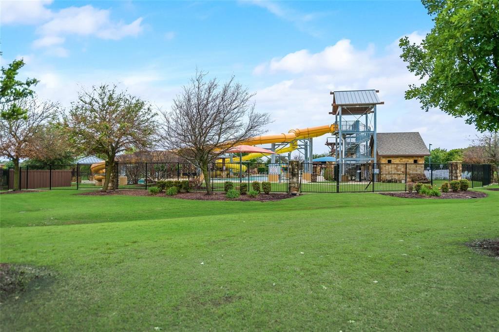 1201 Cypress Springs  Trail, McKinney, Texas 75072 - acquisto real estate best listing photos hannah ewing mckinney real estate expert