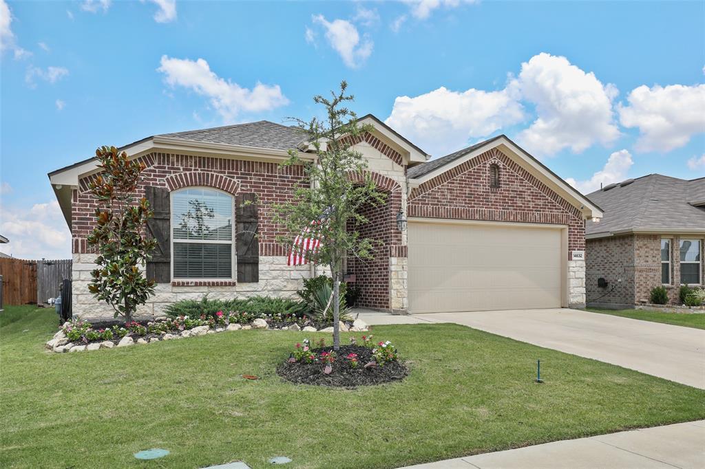 14632 Sundog  Way, Fort Worth, Texas 76052 - Acquisto Real Estate best mckinney realtor hannah ewing stonebridge ranch expert