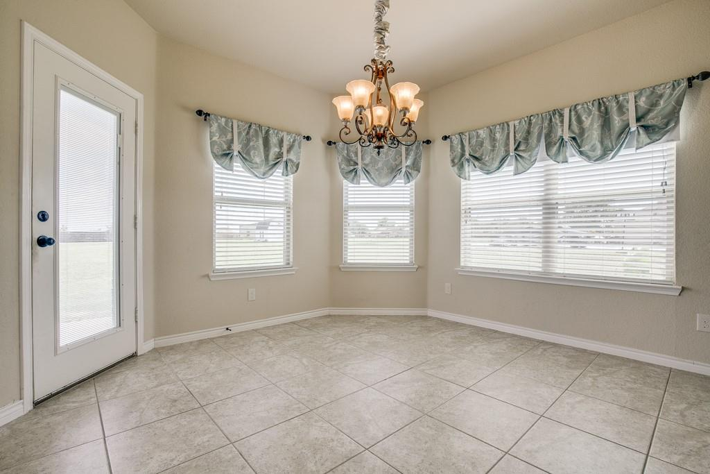 1087 Harmony  Circle, Nevada, Texas 75173 - acquisto real estate best luxury buyers agent in texas shana acquisto inheritance realtor