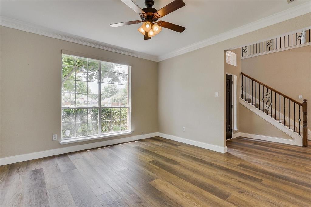 2124 Gisbourne  Drive, Flower Mound, Texas 75028 - acquisto real estate best prosper realtor susan cancemi windfarms realtor