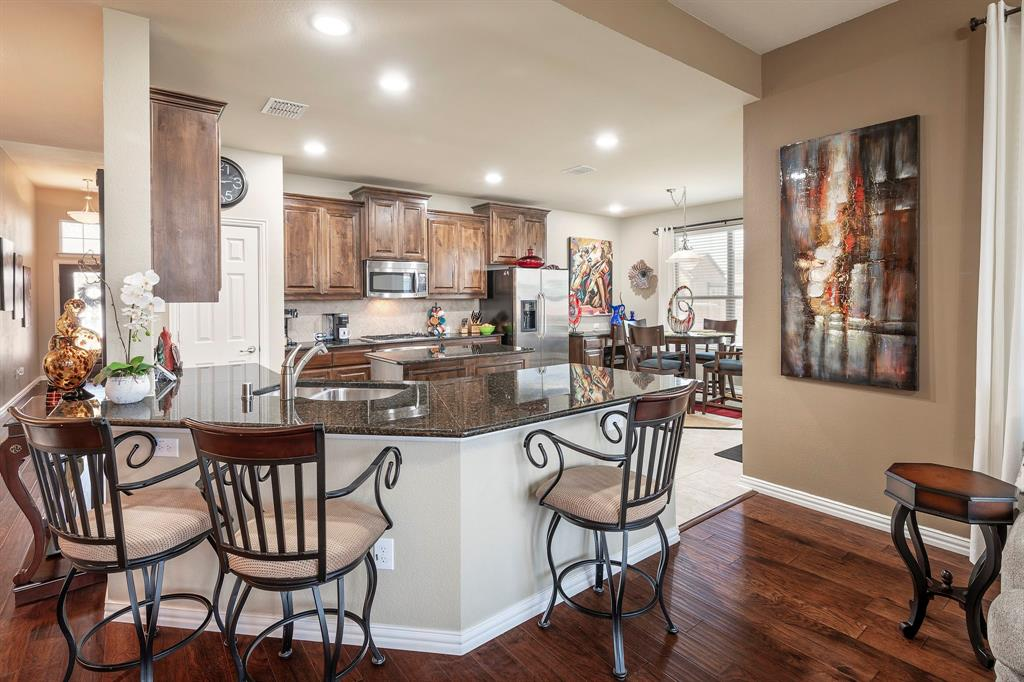 12356 Langley Hill  Drive, Fort Worth, Texas 76244 - acquisto real estate best listing agent in the nation shana acquisto estate realtor