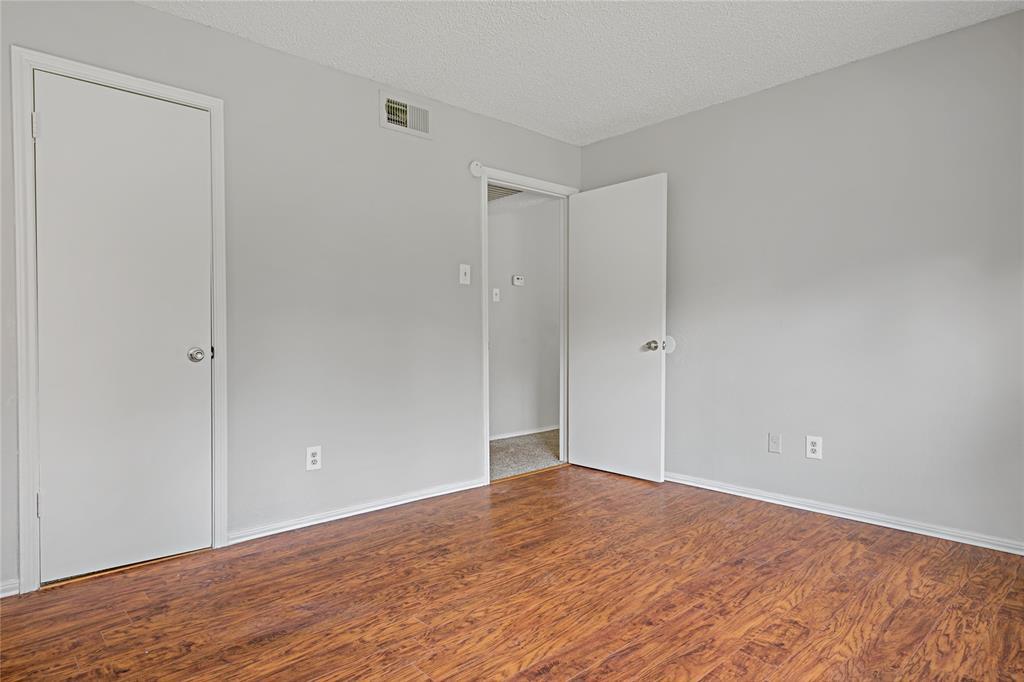 8109 Skillman  Street, Dallas, Texas 75231 - acquisto real estate best frisco real estate agent amy gasperini panther creek realtor