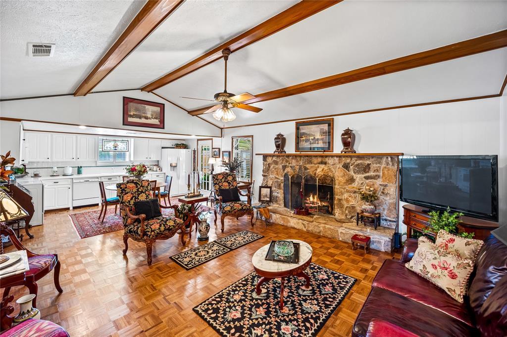 2002 Benjamin  Road, Irving, Texas 75060 - acquisto real estate best celina realtor logan lawrence best dressed realtor