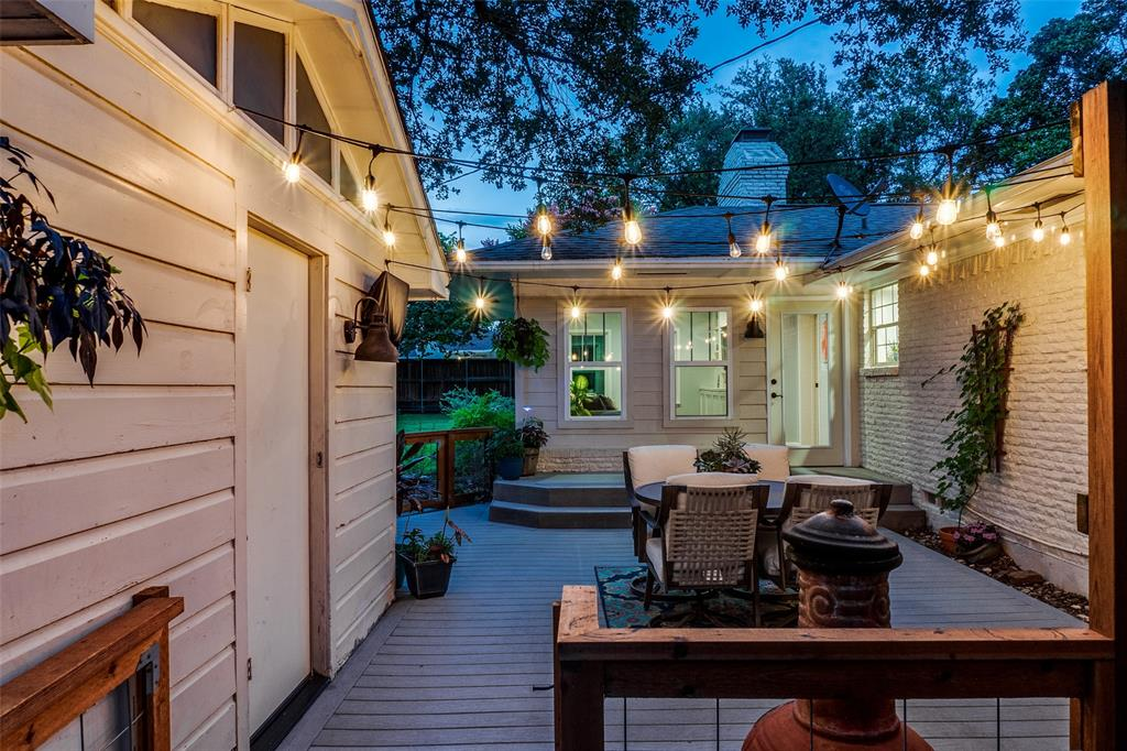 705 Shore  Drive, Richardson, Texas 75080 - acquisto real estate best realtor westlake susan cancemi kind realtor of the year