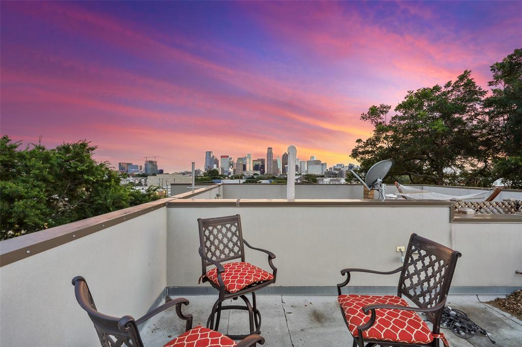 1505 Haskell  Avenue, Dallas, Texas 75204 - acquisto real estate best luxury home specialist shana acquisto
