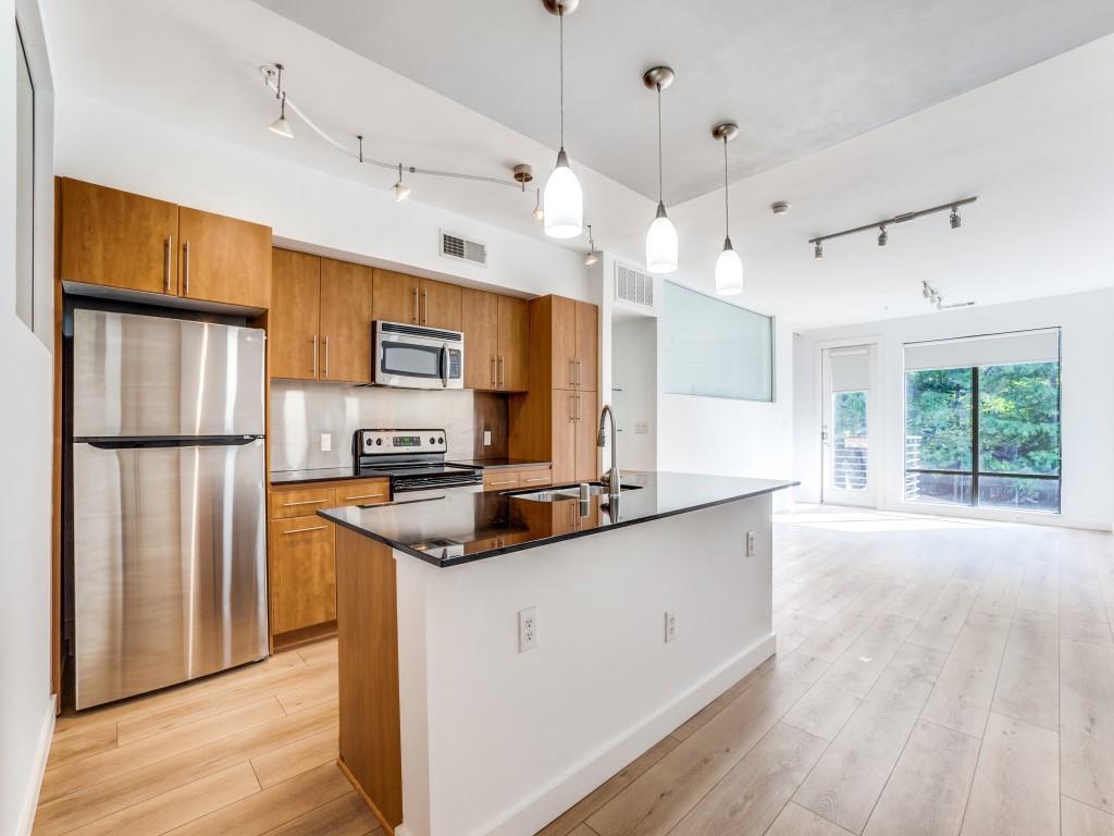 4040 Hall  Street, Dallas, Texas 75219 - Acquisto Real Estate best mckinney realtor hannah ewing stonebridge ranch expert