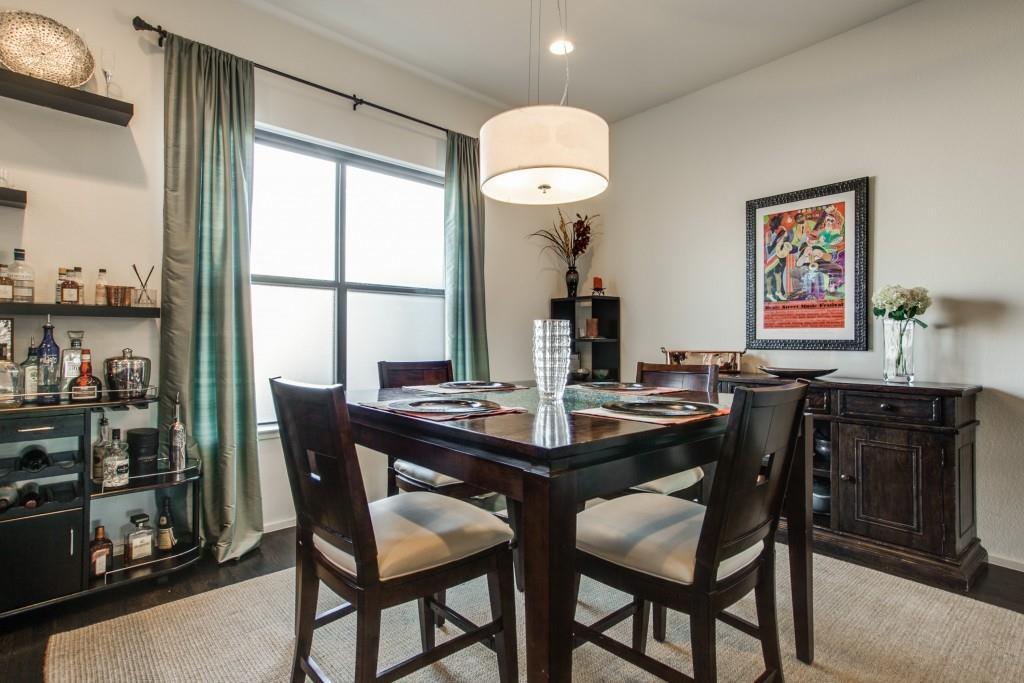 1913 Hope  Way, Dallas, Texas 75206 - acquisto real estate best listing listing agent in texas shana acquisto rich person realtor