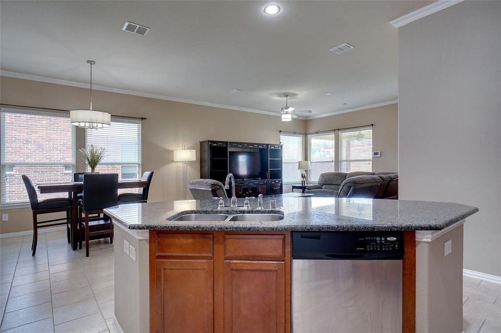 4013 Bonita  Avenue, Denton, Texas 76210 - acquisto real estate best luxury buyers agent in texas shana acquisto inheritance realtor