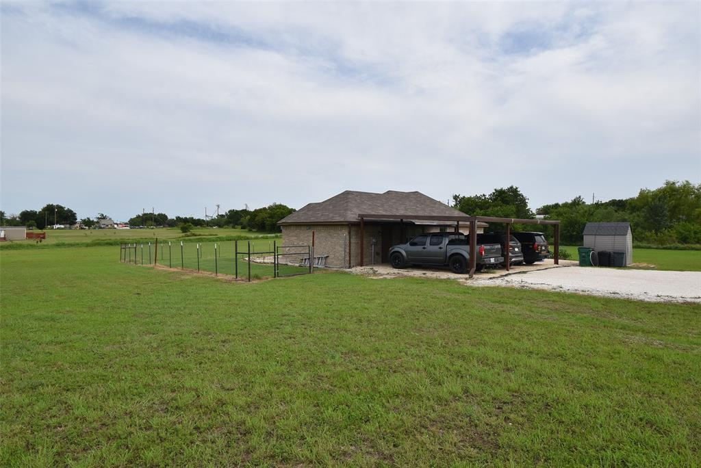 306 Washington  Street, Penelope, Texas 76676 - acquisto real estaet best boutique real estate firm in texas for high net worth sellers