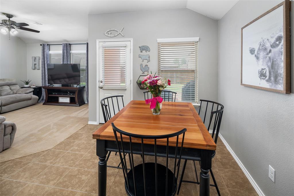 1107 Rainer  Drive, Princeton, Texas 75407 - acquisto real estate best new home sales realtor linda miller executor real estate