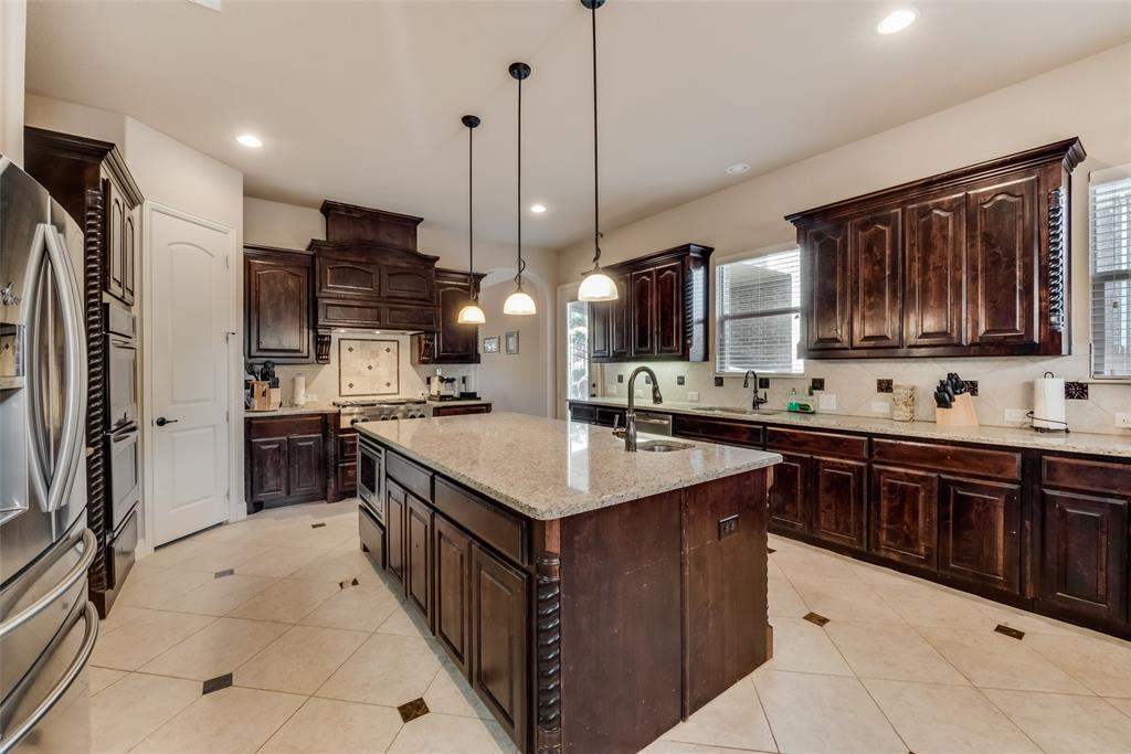 2712 Portside  Drive, Grand Prairie, Texas 75054 - acquisto real estate best prosper realtor susan cancemi windfarms realtor