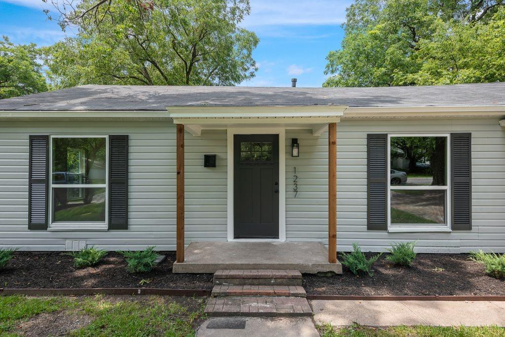 1237 Fuller  Drive, Dallas, Texas 75218 - Acquisto Real Estate best mckinney realtor hannah ewing stonebridge ranch expert