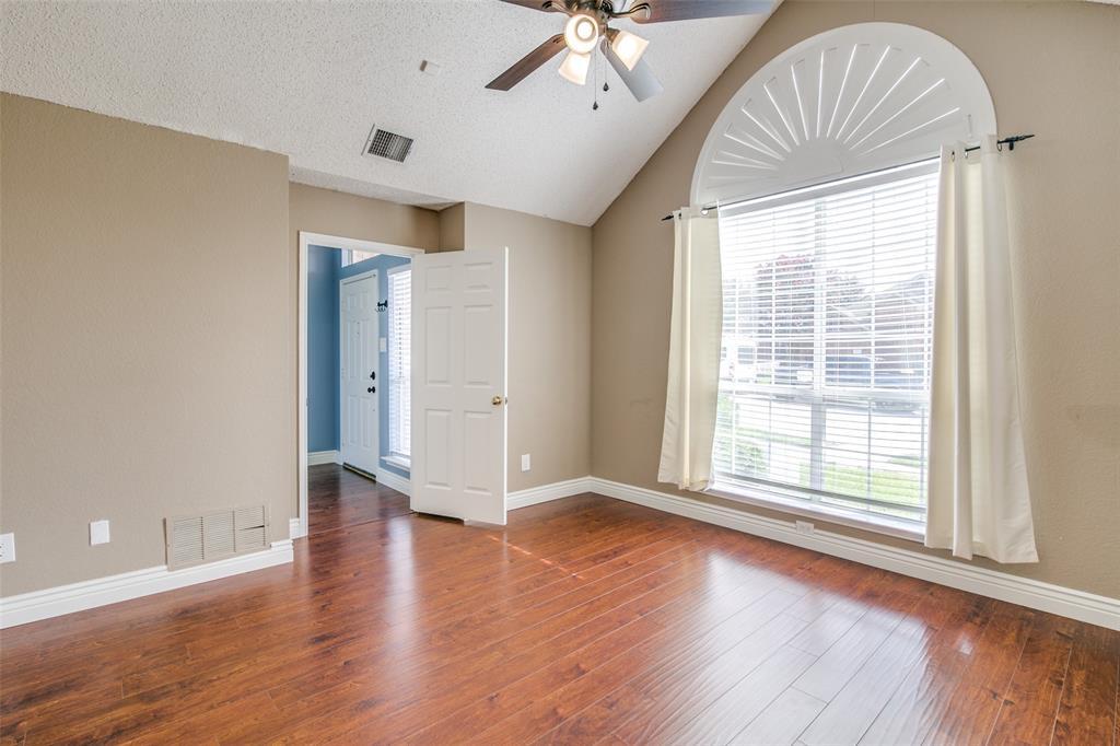 1813 Marcella  Lane, Rowlett, Texas 75089 - acquisto real estate best designer and realtor hannah ewing kind realtor