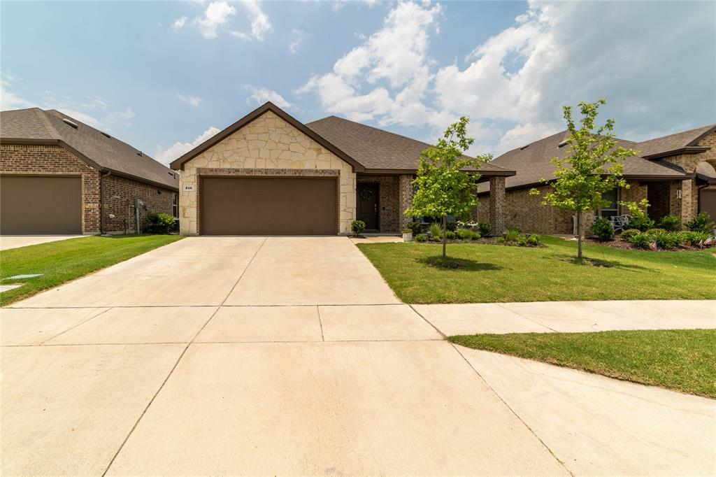 245 Stevenson  Landing, Royse City, Texas 75189 - acquisto real estate best looking realtor in america shana acquisto