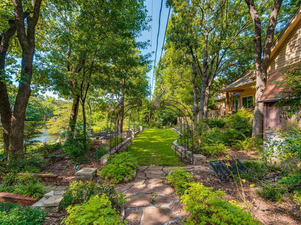 4711 El Salvador  Court, Arlington, Texas 76017 - acquisto real estate nicest realtor in america shana acquisto