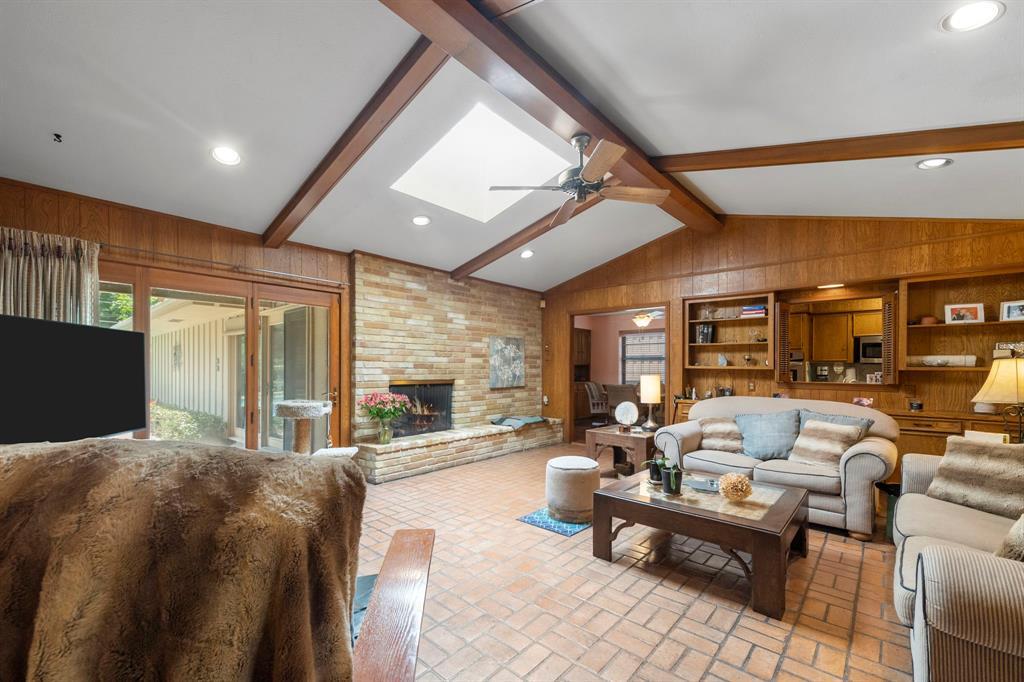 3232 Catamore  Lane, Dallas, Texas 75229 - acquisto real estate best looking realtor in america shana acquisto