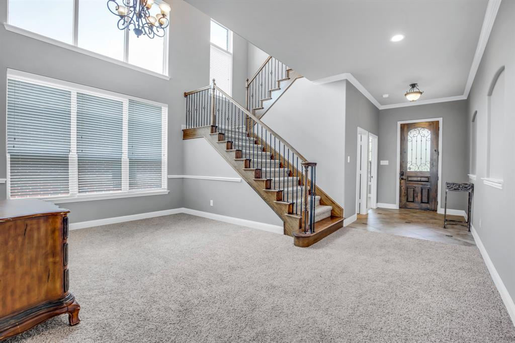 5609 Green Moss  Hill, McKinney, Texas 75071 - acquisto real estate best new home sales realtor linda miller executor real estate