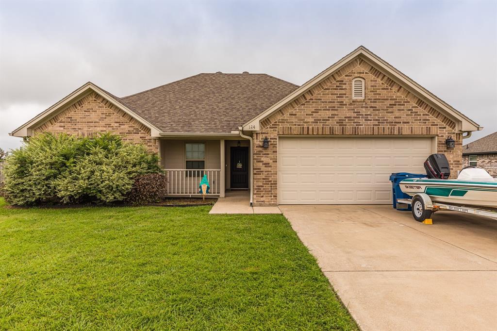124 Joyce  Street, Whitney, Texas 76692 - acquisto real estate best allen realtor kim miller hunters creek expert